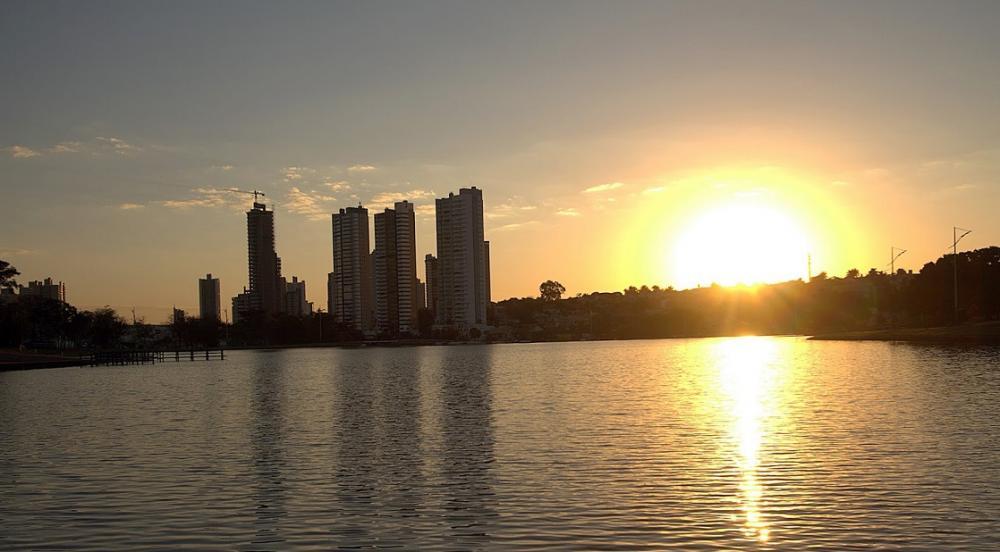 Lago-do-PQ.-Indígena-em-Campo-Grande-Foto-Edemir-Rodrigues