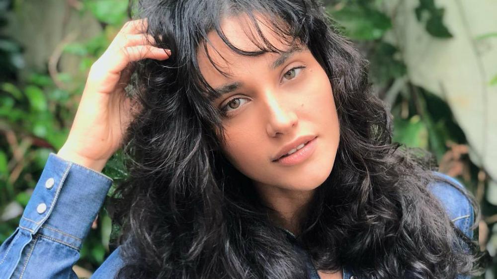 Débora Nascimento se torna mais uma artista a deixar TV Globo