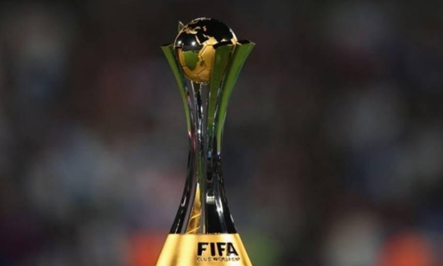 """Conmebol pretende reviver Intercontinental. Presidente da Uefa curte: """"Por que não?"""""""